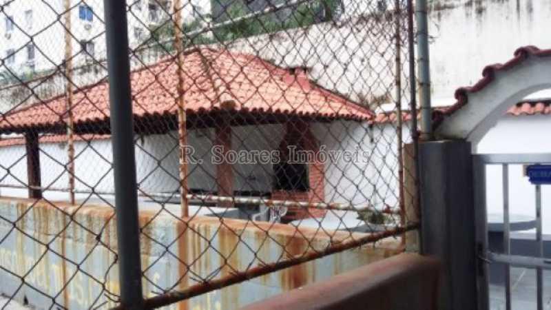 thumbnail_20180108_150548 - Apartamento À Venda - Camorim - Rio de Janeiro - RJ - VVAP00016 - 7