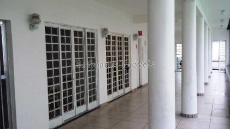 thumbnail_20180108_150635 - Apartamento À Venda - Camorim - Rio de Janeiro - RJ - VVAP00016 - 8
