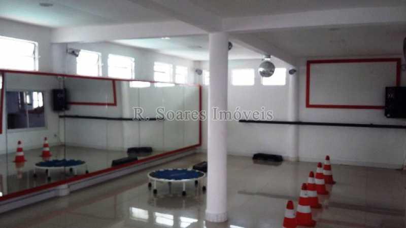 thumbnail_20180108_150855 - Apartamento À Venda - Camorim - Rio de Janeiro - RJ - VVAP00016 - 10