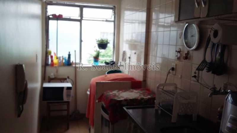 thumbnail_20180108_151319 - Apartamento À Venda - Camorim - Rio de Janeiro - RJ - VVAP00016 - 18
