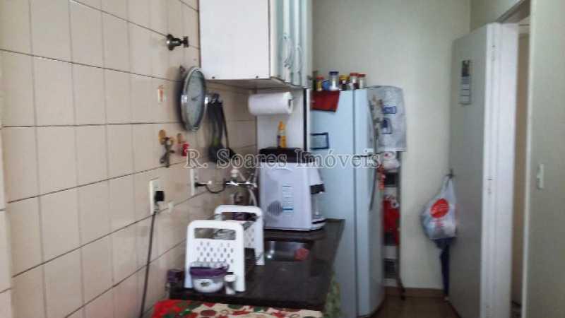 thumbnail_20180108_151342 - Apartamento À Venda - Camorim - Rio de Janeiro - RJ - VVAP00016 - 19