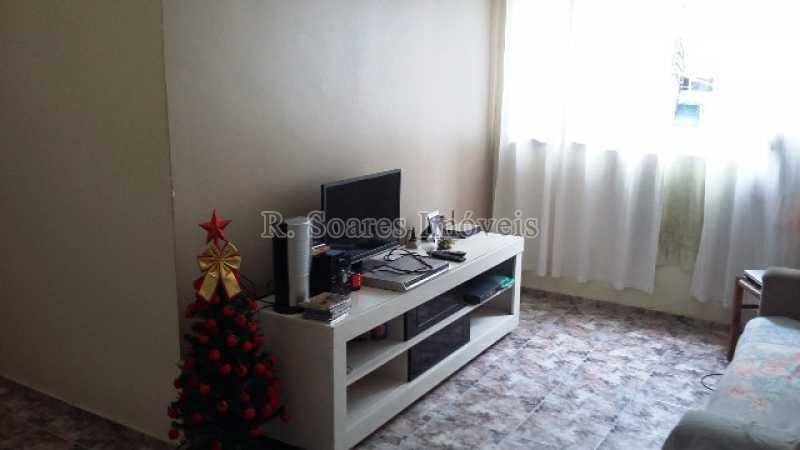 thumbnail_20180108_151418 - Apartamento À Venda - Camorim - Rio de Janeiro - RJ - VVAP00016 - 11