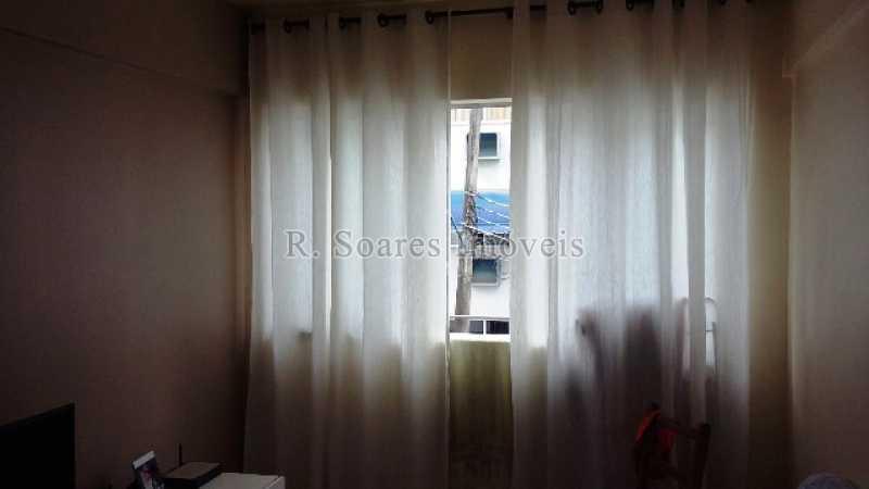 thumbnail_20180108_151423 - Apartamento À Venda - Camorim - Rio de Janeiro - RJ - VVAP00016 - 12
