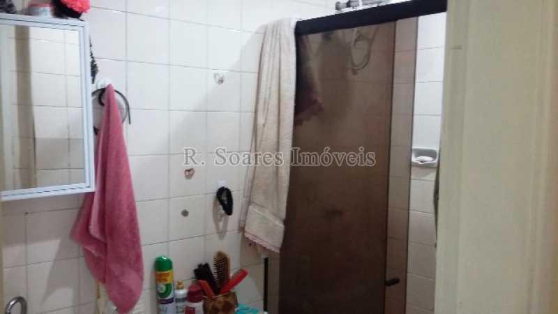 thumbnail_20180108_151517 - Apartamento À Venda - Camorim - Rio de Janeiro - RJ - VVAP00016 - 16