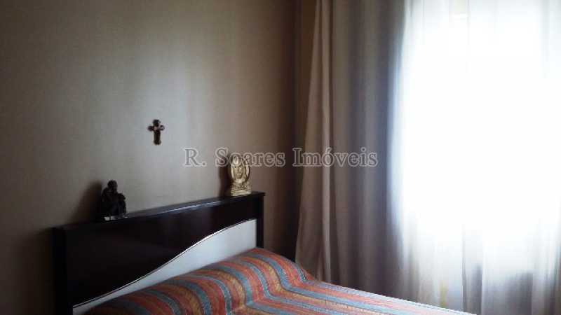 thumbnail_20180108_151541 - Apartamento À Venda - Camorim - Rio de Janeiro - RJ - VVAP00016 - 14