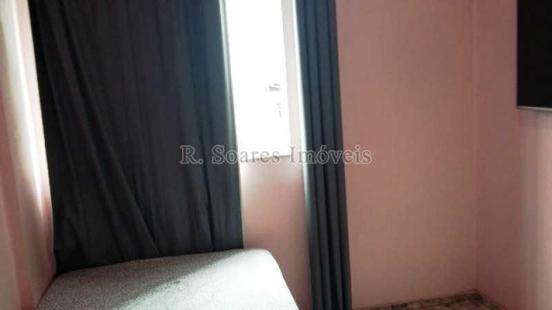 thumbnail_20180108_151645 - Apartamento À Venda - Camorim - Rio de Janeiro - RJ - VVAP00016 - 21