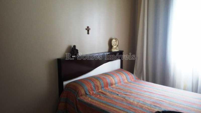 thumbnail_20180108_151700 1 - Apartamento À Venda - Camorim - Rio de Janeiro - RJ - VVAP00016 - 23