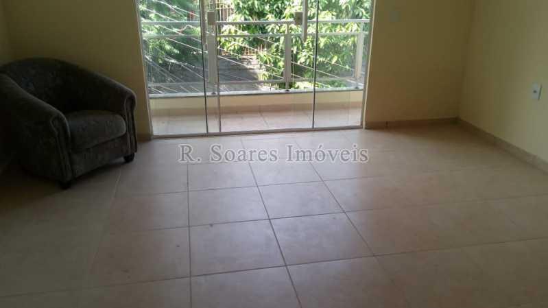 0e01aeef-6f57-479f-b3dd-999a62 - Casa 6 quartos à venda Rio de Janeiro,RJ - R$ 580.000 - VVCA60005 - 8