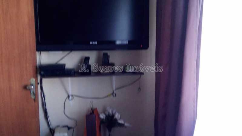 1eac287b-8995-43dd-a690-1787e2 - Casa 6 quartos à venda Rio de Janeiro,RJ - R$ 580.000 - VVCA60005 - 12