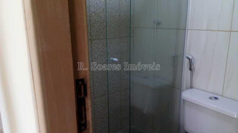 3b166794-a189-4b2e-babe-c1ffa5 - Casa 6 quartos à venda Rio de Janeiro,RJ - R$ 580.000 - VVCA60005 - 15
