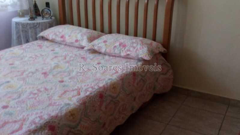 3d5aedf5-b577-4d38-b723-5186f3 - Casa 6 quartos à venda Rio de Janeiro,RJ - R$ 580.000 - VVCA60005 - 13