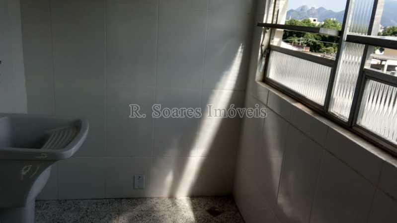 5b35bf43-2d3a-426c-bf85-d6ea5f - Casa 6 quartos à venda Rio de Janeiro,RJ - R$ 580.000 - VVCA60005 - 14