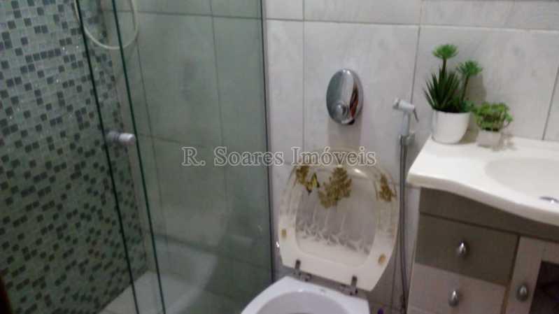07d66f17-06e0-4b17-9ac9-748913 - Casa 6 quartos à venda Rio de Janeiro,RJ - R$ 580.000 - VVCA60005 - 17