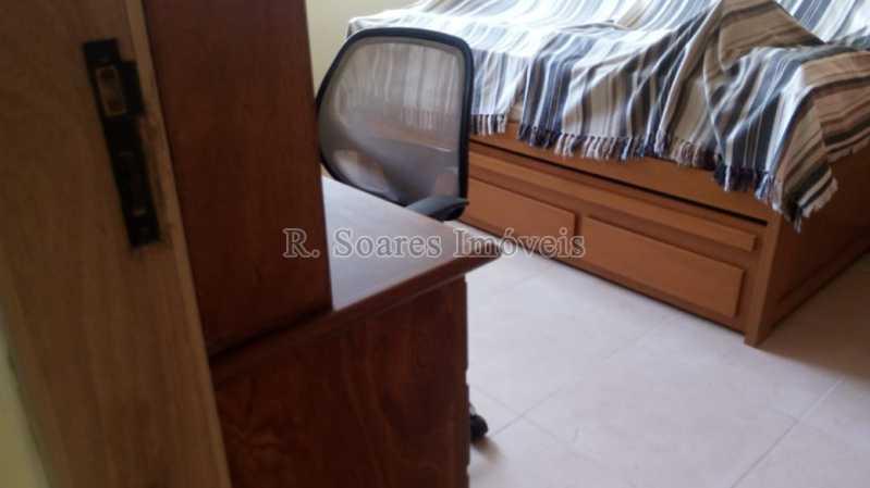9cfb88c3-4c1c-4355-b5a8-591a01 - Casa 6 quartos à venda Rio de Janeiro,RJ - R$ 580.000 - VVCA60005 - 18