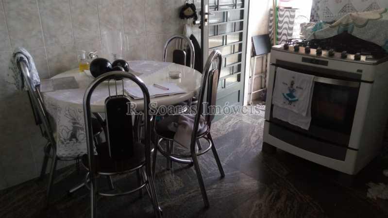 9e952ccd-37fb-44e9-a55a-4b9d78 - Casa 6 quartos à venda Rio de Janeiro,RJ - R$ 580.000 - VVCA60005 - 19