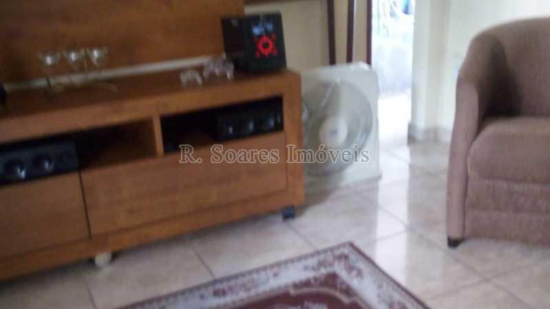 15ecdced-c8cc-4693-824a-6f15cd - Casa 6 quartos à venda Rio de Janeiro,RJ - R$ 580.000 - VVCA60005 - 10
