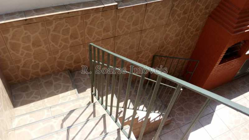 52bd926b-e2cb-42a3-83cc-55db5d - Casa 6 quartos à venda Rio de Janeiro,RJ - R$ 580.000 - VVCA60005 - 5