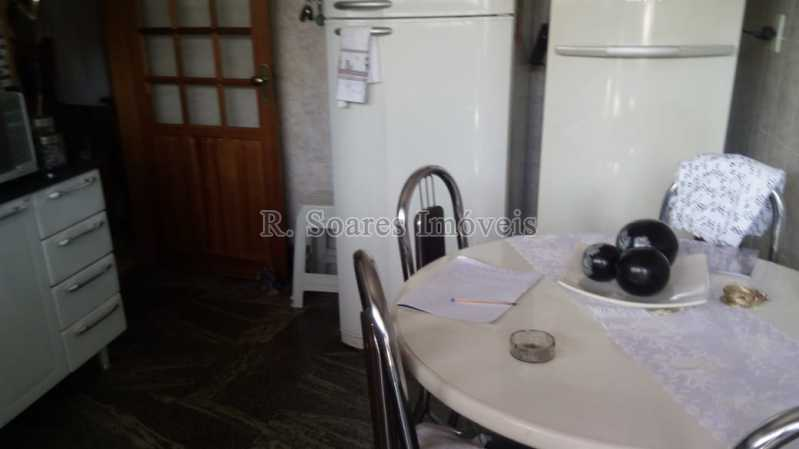 67ca79cb-a9d6-4c02-8ae0-c593a7 - Casa 6 quartos à venda Rio de Janeiro,RJ - R$ 580.000 - VVCA60005 - 22
