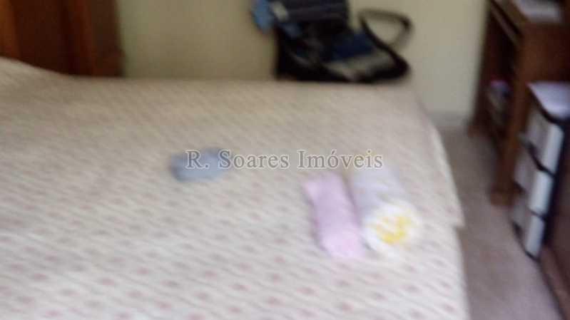 78d3344e-d229-4471-be2a-53ab93 - Casa 6 quartos à venda Rio de Janeiro,RJ - R$ 580.000 - VVCA60005 - 25