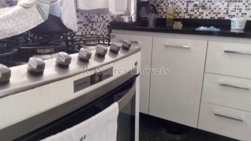 b033bb16-ef98-44e9-8c10-34b26d - Casa 6 quartos à venda Rio de Janeiro,RJ - R$ 580.000 - VVCA60005 - 21