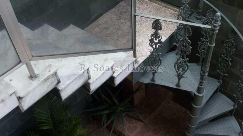 5824c289-9129-45c9-a9b1-e509f7 - Casa 6 quartos à venda Rio de Janeiro,RJ - R$ 580.000 - VVCA60005 - 27