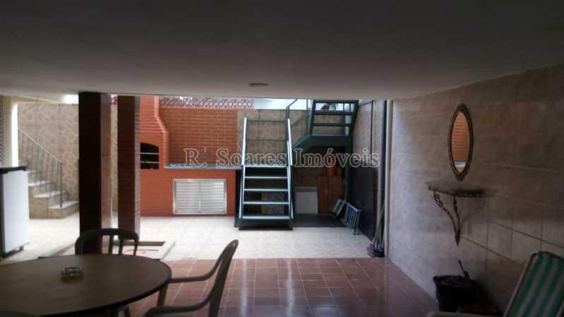 67159281-839a-4333-ab6f-61e6f2 - Casa 6 quartos à venda Rio de Janeiro,RJ - R$ 580.000 - VVCA60005 - 4