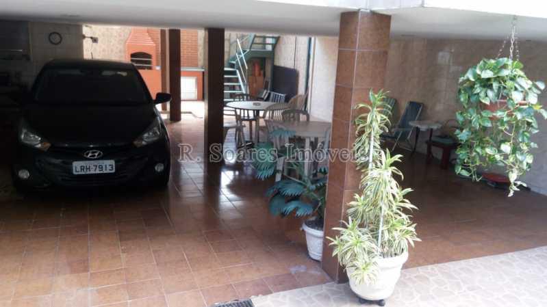 eb199794-ee70-473a-8c2f-fc1c67 - Casa 6 quartos à venda Rio de Janeiro,RJ - R$ 580.000 - VVCA60005 - 7
