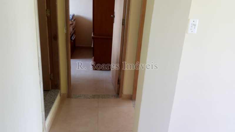 4143d47e-8301-4b21-94ea-3ae32d - Casa 6 quartos à venda Rio de Janeiro,RJ - R$ 580.000 - VVCA60005 - 24