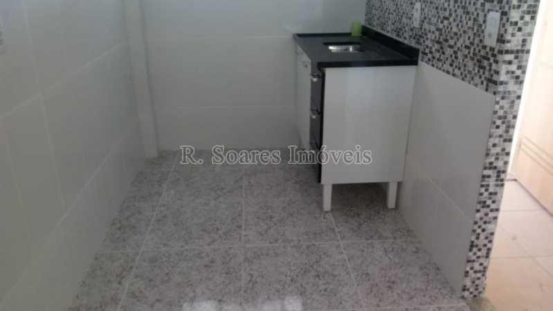 28903abf-0a6d-4079-bee6-49a3de - Casa 6 quartos à venda Rio de Janeiro,RJ - R$ 580.000 - VVCA60005 - 23