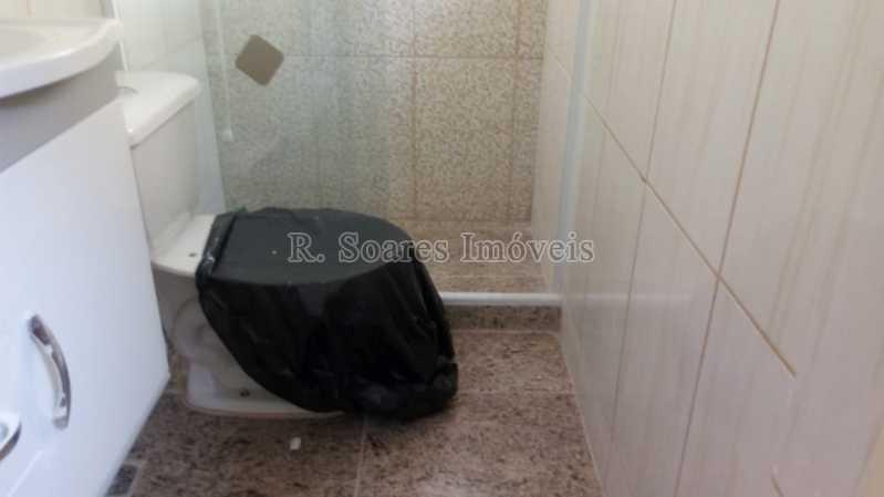 86647da6-a9d8-470a-a75a-cb5d1a - Casa 6 quartos à venda Rio de Janeiro,RJ - R$ 580.000 - VVCA60005 - 16