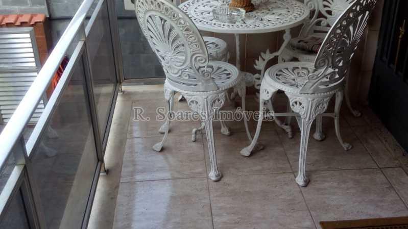 bb13baef-ce8c-4889-8885-23f083 - Casa 6 quartos à venda Rio de Janeiro,RJ - R$ 580.000 - VVCA60005 - 29