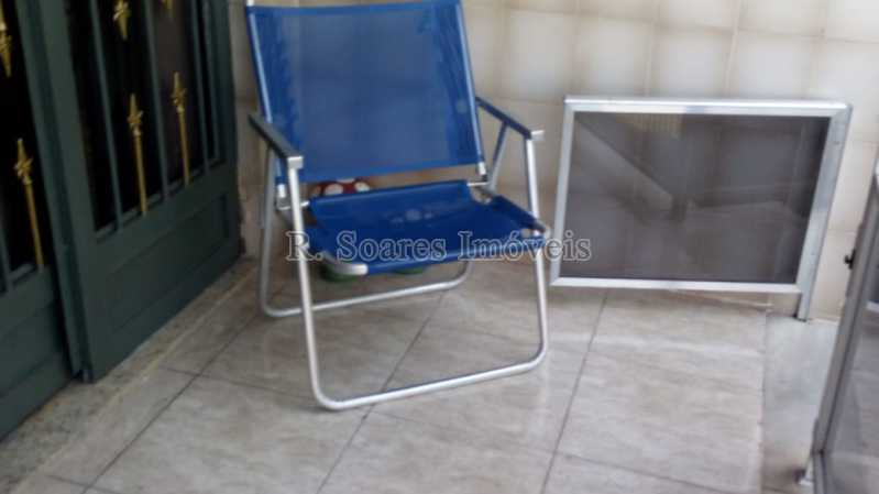 24194fb6-4529-4d54-8b22-718844 - Casa 6 quartos à venda Rio de Janeiro,RJ - R$ 580.000 - VVCA60005 - 30
