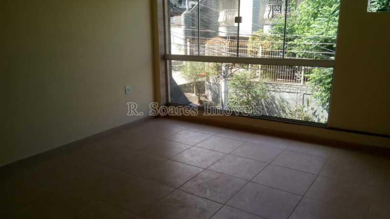 e9e8953f-3f0e-49d6-b80a-edc94f - Casa 6 quartos à venda Rio de Janeiro,RJ - R$ 580.000 - VVCA60005 - 11