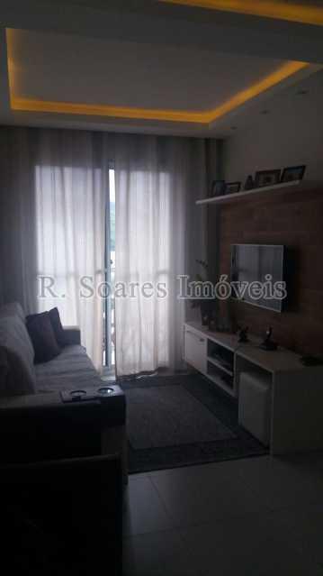 IMG-20180303-WA0021 1 - Apartamento 2 quartos à venda Rio de Janeiro,RJ - R$ 225.000 - VVAP20361 - 8