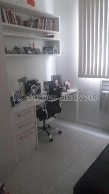 IMG-20180303-WA0027 - Apartamento 2 quartos à venda Rio de Janeiro,RJ - R$ 225.000 - VVAP20361 - 6