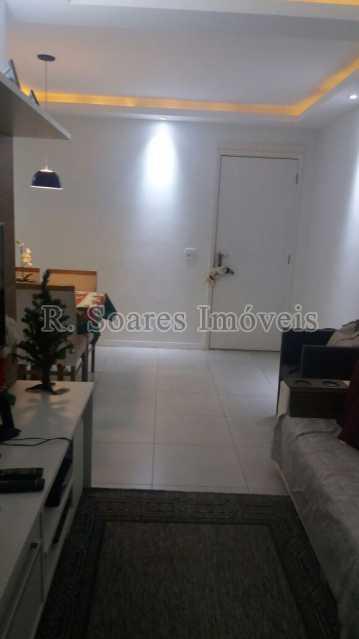 IMG-20180303-WA0073 1 - Apartamento 2 quartos à venda Rio de Janeiro,RJ - R$ 225.000 - VVAP20361 - 5