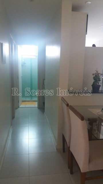 IMG-20180303-WA0076 - Apartamento 2 quartos à venda Rio de Janeiro,RJ - R$ 225.000 - VVAP20361 - 7