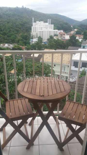 IMG-20180303-WA0095 - Apartamento 2 quartos à venda Rio de Janeiro,RJ - R$ 225.000 - VVAP20361 - 10