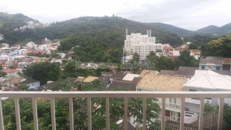 IMG-20180303-WA0097 - Apartamento 2 quartos à venda Rio de Janeiro,RJ - R$ 225.000 - VVAP20361 - 11