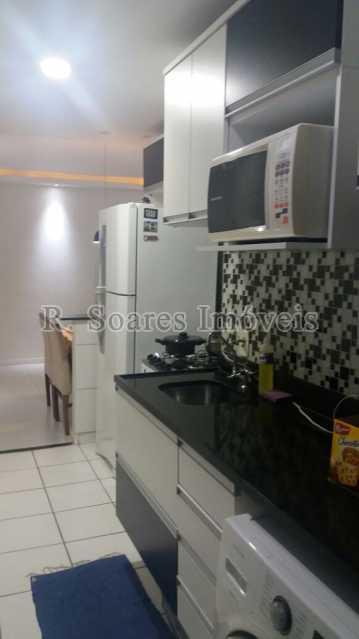 IMG-20180303-WA0098 - Apartamento 2 quartos à venda Rio de Janeiro,RJ - R$ 225.000 - VVAP20361 - 14