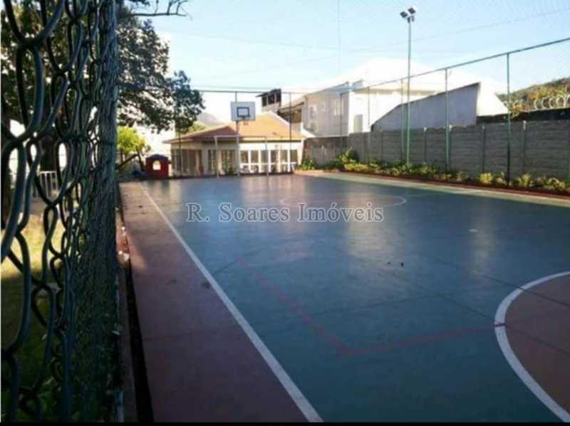 IMG-20190212-WA0022 - Apartamento 2 quartos à venda Rio de Janeiro,RJ - R$ 225.000 - VVAP20361 - 15