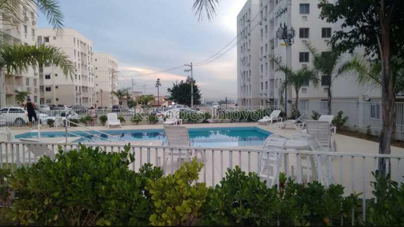 IMG-20190212-WA0023 - Apartamento 2 quartos à venda Rio de Janeiro,RJ - R$ 225.000 - VVAP20361 - 3