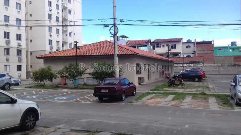 20180417_131642 - Apartamento 2 quartos à venda Rio de Janeiro,RJ - R$ 225.000 - VVAP20361 - 18