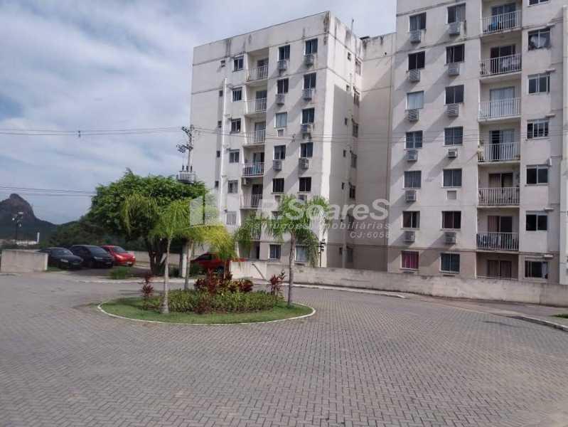 IMG-20200122-WA0042 - Apartamento 2 quartos à venda Rio de Janeiro,RJ - R$ 225.000 - VVAP20361 - 19