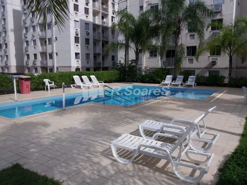 IMG-20200122-WA0043 - Apartamento 2 quartos à venda Rio de Janeiro,RJ - R$ 225.000 - VVAP20361 - 20
