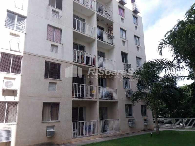 IMG-20200122-WA0044 - Apartamento 2 quartos à venda Rio de Janeiro,RJ - R$ 225.000 - VVAP20361 - 21