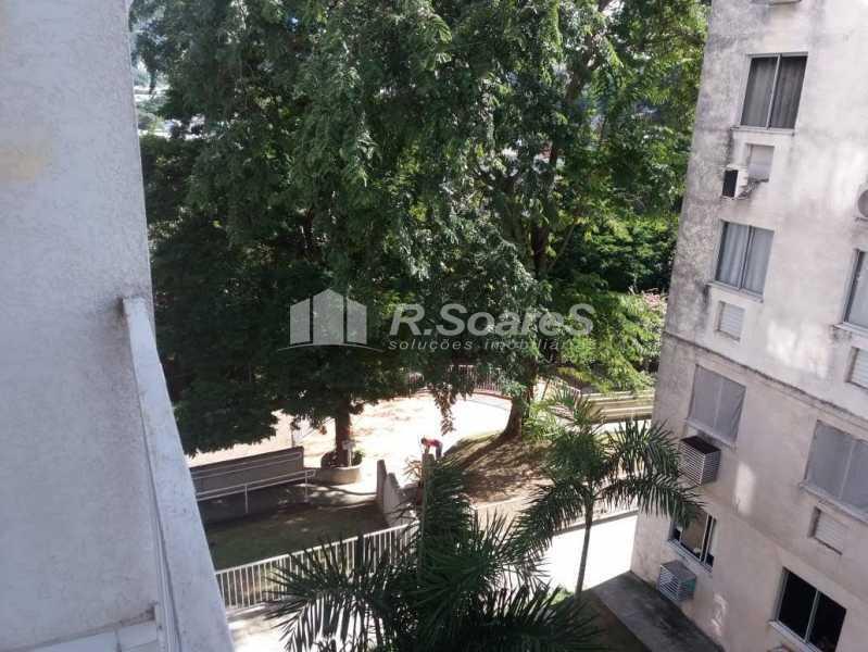 IMG-20200122-WA0046 - Apartamento 2 quartos à venda Rio de Janeiro,RJ - R$ 225.000 - VVAP20361 - 23