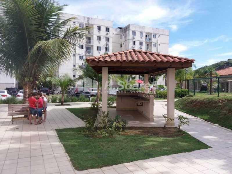 IMG-20200122-WA0047 - Apartamento 2 quartos à venda Rio de Janeiro,RJ - R$ 225.000 - VVAP20361 - 24