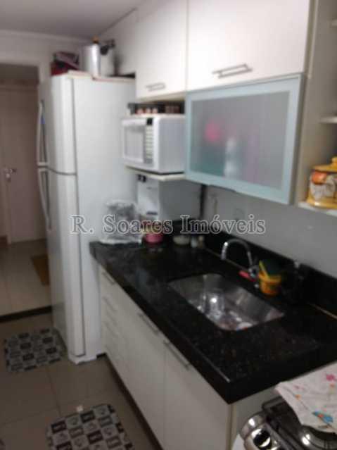 IMG-20190425-WA0031 - Apartamento 2 quartos à venda Rio de Janeiro,RJ - R$ 265.000 - VVAP20362 - 1