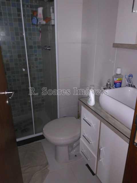 IMG-20190425-WA0041 - Apartamento 2 quartos à venda Rio de Janeiro,RJ - R$ 265.000 - VVAP20362 - 4